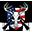 greatamericanoutdoors.com