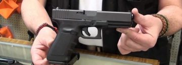 Here Are 5 Awesome .45 ACP Handguns You Must Have