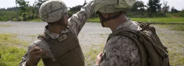 This You Gotta See: Hilarious Compilation Of Military 'Fails'