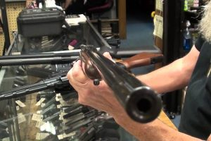 Here Are 5 Awesome .22 LR Firearms...You Should Own At Least One Of These